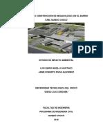 Proyecto Construcción de Megacolegiofinal