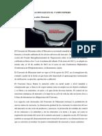 TRATADOS INTERNACIONALES EN EL CAMPO MINERO.docx