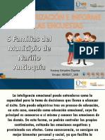 Analisis Estadistico.pptx