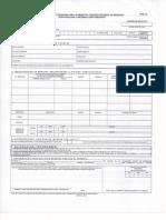 92637308 Forming Comparative and Superlative Adjectives EFLnet