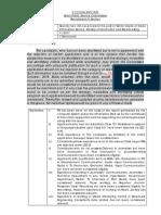Scrt 72 SrGrdIndInforSrvc IB Engl
