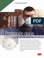 respiradores cómodos, livianos y apropiados.pdf