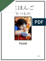 _food_booklet.doc