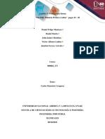 Activity 3_Group 173 (1).pdf