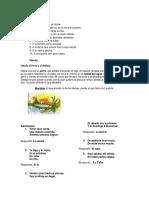 100ejemplosdepalabrasagudasconacento-120915072126-phpapp01