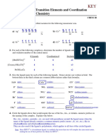 inorganic chem3.pdf