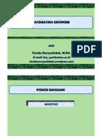 anuitas.pdf