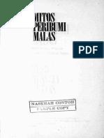 mitos pribumi malas.pdf