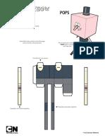 pops_paperfoldable.pdf