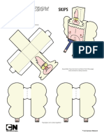 skips_paperfoldable.pdf