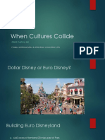 When_Cultures_Collide_Session_3_dhqhkh8576.pptx