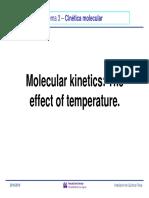 T03_Cinética Molecular (1)