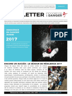 Newsletter IID 2017 VF WEB