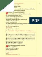 missal updates, magnificat missal, whole page.pdf
