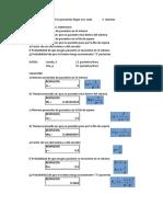 datospdf.com_42ejercicio-lineas-espera-mmm- (1).doc
