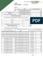 22736439 Obligatii de Plata