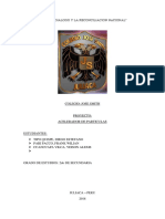 informe-yeison (1).docx
