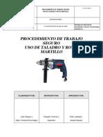 350181796-Procedimiento-de-Trabajo-Seguro-Taladro.docx