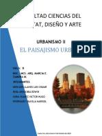 GRUPO 8 PAISALISMO URBANO.docx