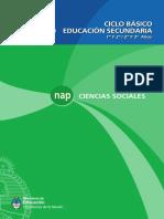 1-CB-SOC. CIENCIAS.pdf
