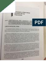 Adolfo Arrioja Vizcaino - Derecho Fiscal - Capitulo 14, 15, 16 y 17