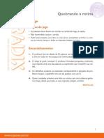 APD Radix Hist9ano 04 QR p01a05