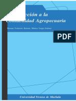 69 Introduccion a La Contabilidad Agropecuaria
