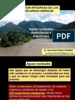 1. Agua Residual Domiciliario e Industrial Mejorado (1)