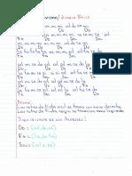 navidad n.pdf
