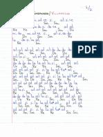 mi burrito sabanero notas musicales gratis.pdf