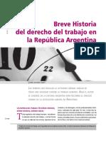 Topet-Breve-historia-del-derecho-del-trabajo-en-la-Republica-Argentina.pdf