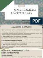 Assessinggrammarvocabulary 151120051317 Lva1 App6891
