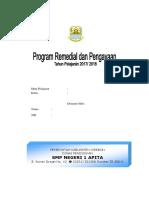 Program Remidial Dan Pengayaan.docx