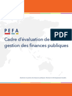 092016-AFD-revisedFramework PEFA French Web Final 0