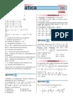 01_ita-ita_1712_matematica.pdf