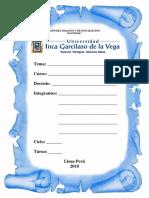 CARATULA GARCILAZO GRUPAL.docx