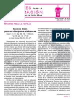 20181002114515.pdf