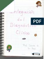 Apuntes Integración 1-11