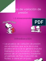 Expo Yacimientos II