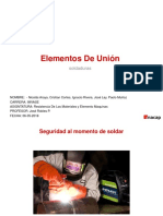 Elementos de union soldadura.pptx