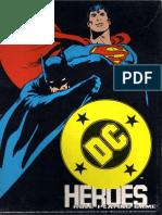 MFG245 DC Heroes RPG - Second Edition (1).pdf