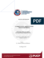 SIMULACIÓN ABSOLUTA - TESIS PUCP.pdf