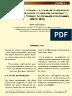 2.1permanencias-culturales-y-culinarias.pdf
