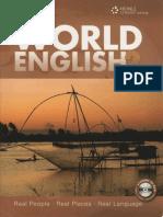 265491172-World-English-2-1