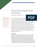 2012-ecommerce-sales-tax.pdf