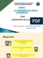1.-COMPRESIÓN-DE-LECTURA.ppt