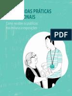 guia_boas_praticas_museus_LIV.pdf