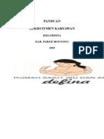 02.Pedoman Rekrutem Karyawan.doc