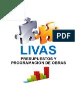 Manual LIVAS.pdf