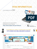 Cie Herramientas Infor 2016 1